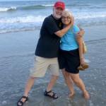beach2011058